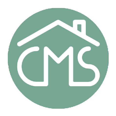 Community Mortgage Services
