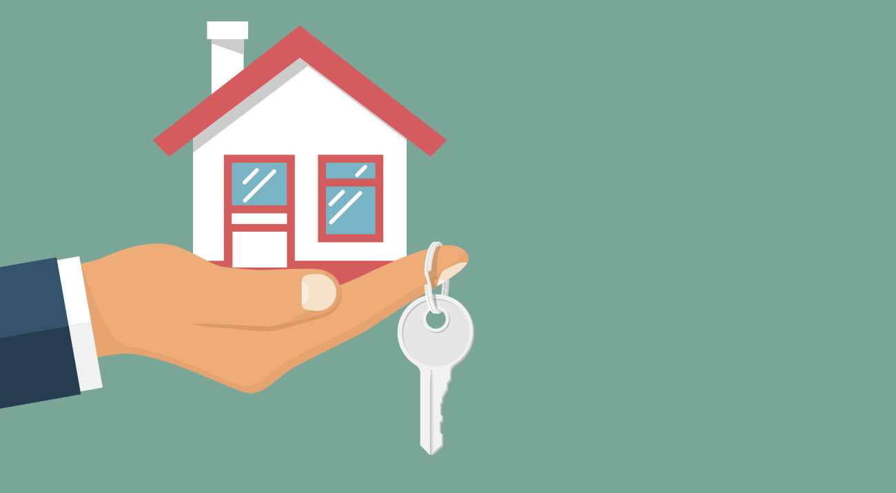 first time buyer mortgage help manchester