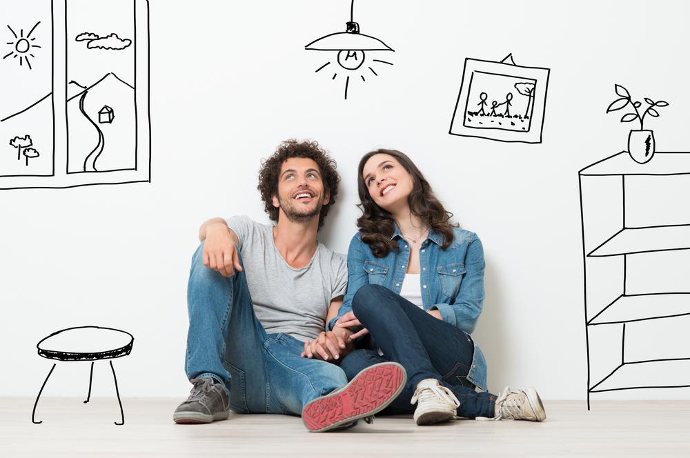 Free Mortgage Advice