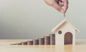 large mortgage loans